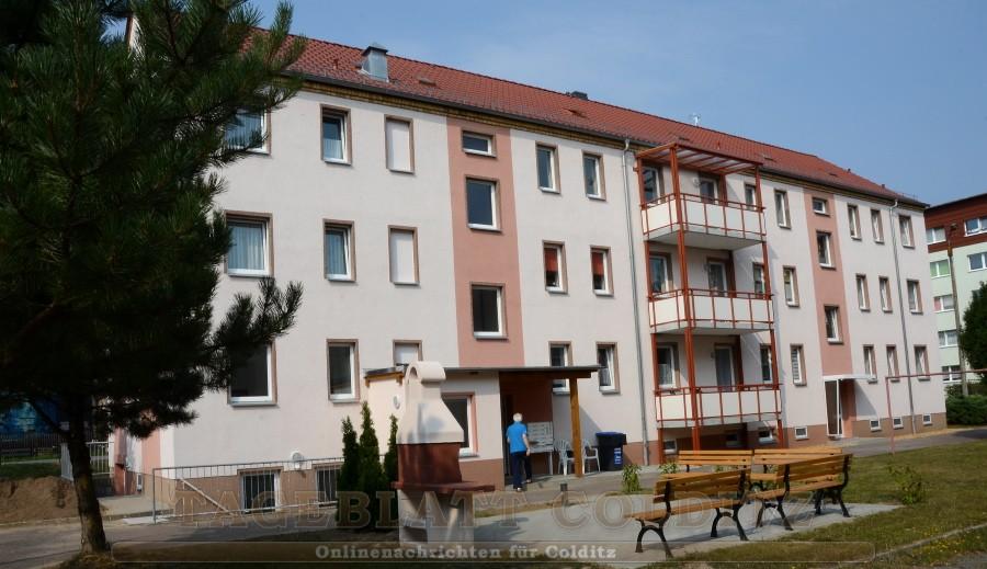 Betreutes Wohnen in Colditz-Thumirnicht