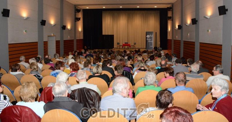 Kino Groitzsch Programm