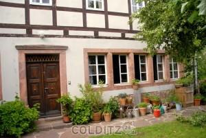 Schule Bockwitz