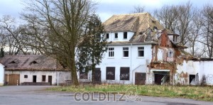 Schandfleck Europahaus