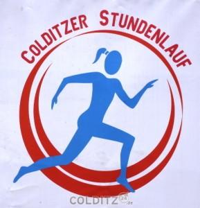 Siebenter Colditzer Stundenlauf