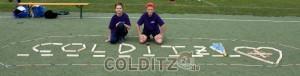 So kann man Colditz auch sehen und erleben