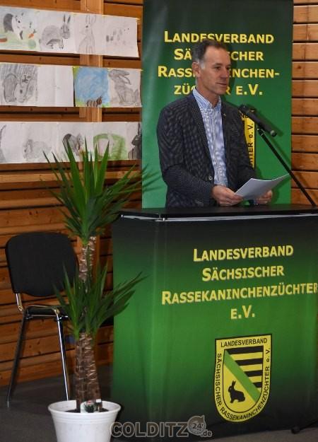 Matthias Schirmer KV Kreisverband Muldental