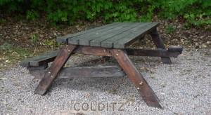 Herzlich willkommen im Schlosspark Podelwitz!