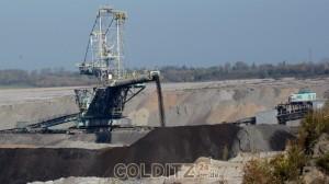 Der Ausstieg aus der Kohle - die Zukunft