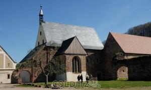 Klosterbuch bei Leisnig